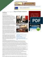 06-04-11 Inaugura Poder Legislativo Segundo Periodo de Sesiones Ordinarias