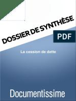 la-cession-de-dette-116