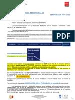Circular_nº1_TRAMITACION_LICENCIAS_21-22_compressed