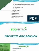 20150611231240-curitiba-gp414-aq-arganova-150612021242-lva1-app6891