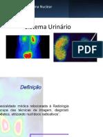 Protocolos Medicina Nuclear Rins