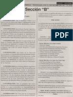 Nueva_estructura_medicina_forense_2013