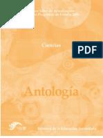 L4 Ciencias Antologia PP59 78