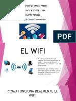 Trabajo Informatica Maria Fernanda