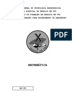 apostila_de_matematica