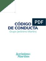 Codigo_Conduta_Brochura_ES