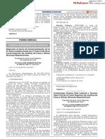 RESOLUCIÓN ADMINISTRATIVA Nº 000324-2021-P-CSJLI-PJ