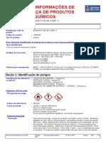 13405301 Sds Portuguese (Brazil) Br