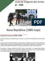 Aula Nova República (2)