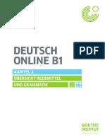 DTonlineB1_K02_GR-RM_Rueckschau_DE