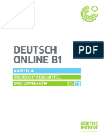 DTonlineB1_K04_GR-RM_Rueckschau_DE