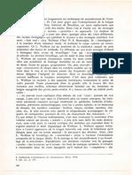 1_1977_p103_116.pdf_page_6