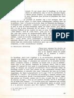 1_1977_p103_116.pdf_page_7