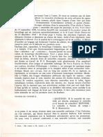 1_1977_p103_116.pdf_page_9