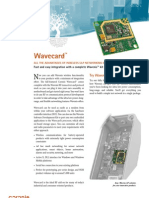 CS-COMM-SPRD-Wcard-E02_lowres