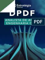 DPDF-ANALISTA-ENGENHARIA-CIVIL-1