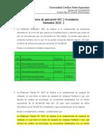 CASOS  NIC 2 19 10 2020