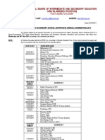 Date_Sheet_HSSC_A_2011