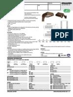 cimarron_led_spec_sheet