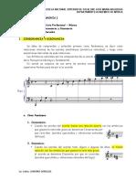 ACT_01_ARM_I_PAAP_2020 Elementos Armónicos consonancia, disonancia, intervalos
