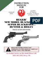 rugerblackhawk_manual