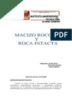 MACIZO_ROCOSO
