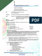 Informe Exp- Tec. Jose Olaya