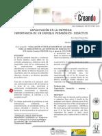 didactica_emprendimiento