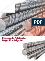 belgo_50_60
