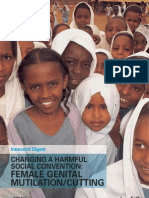 33847033-Female-Genital-Mutilation-Cutting-Changing-A-Harmful-Social-Covention