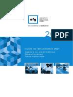 2021-03_Guide_remuneration_sol-geo-toit