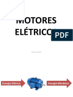 Motores elétricos.ppt