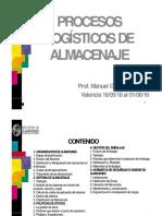 procesos-logisticos-almacen