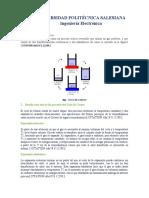 Proyecto 2 Ciclos (1)