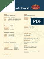 Ficha-tecnica-Fralia-Cacau-Alcalino-Red-Solúvel