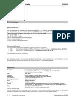 naturschutz_info_2005_3
