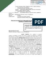 Exp. 04785-2015-66-1201-JR-PE-02 - Resolución - 15429-2021