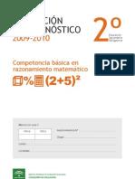 matematicassecundaria2009