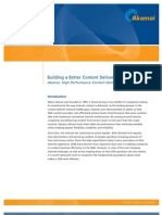 Bulding_a_Better_CDN.pdf_curl=_dl_whitepapers_Bulding_a_Better_CDN