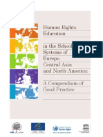 52386394-Human-Rights-Education-in-the-School-Systems-of-Europe-Central-Asia-and-North-America-Compendium