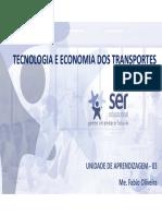 Transportes - Fabio Oliveira - 3 Webconferência(1)