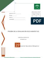 MatematicasSECUNDARIA2008