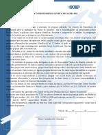 TCLE Pesquisa Da Denise (1)