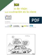 cdtcastellnaavv-100215035111-phpapp01