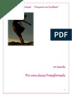 10ª Apostila Coreografias Gospel (1)