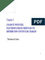 Chapitre_5_2_Electrostatique_Cours_L2