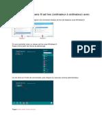 Créer-un-réseau-sans-fil-ad-hoc-sous-windows-8