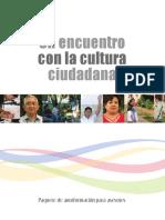 010_ciudadania