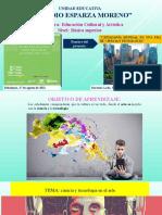 ECA P3 S1 Ciencia y Tecnologia en El Arte (5)