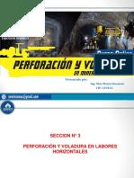 Presentacion Seminco - Mao v3